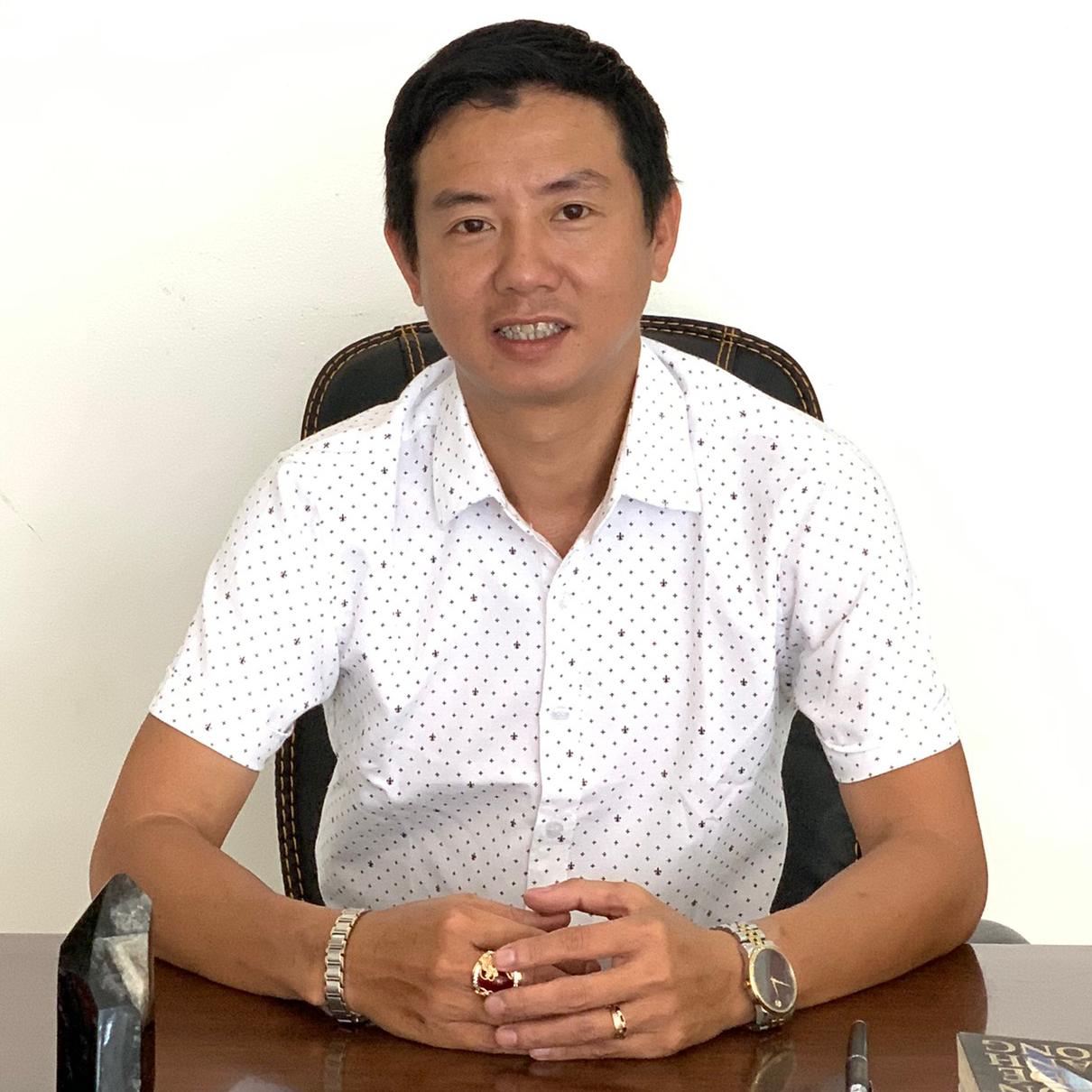 Thanh Quí